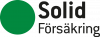 https://www.solidab.se/